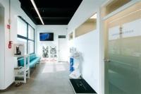 Tačka, veterina, bolnica in trgovina - Šentjur - čakalnica