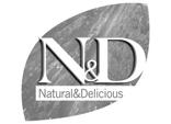 Farmina N&D Natural&Delicious - hrana za pse, mačke