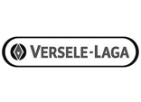 Versele-Laga - hrana za zajce, hrčke, morske prašičke, ptice, papige, kanarčke, glodavce