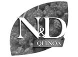 Farmina N&D Quinoa - hrana za pse