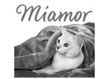 Miamor - mokra hrana, prigrizki za mačke